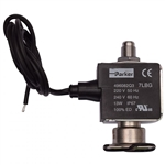 SAN REMO - GROUP SOLENOID VALVE