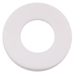 1/2 SILICONE WASHER