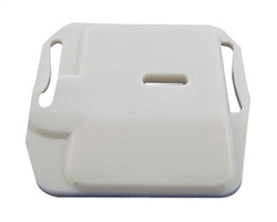 131865-051 Feed Dog Cover Plate Brother/Babylock