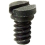 Hook Gib Screw, Singer #140694NS