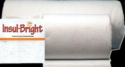 Insul-Bright - Keep Hot Hot and Cold Cold with Thermal Fabrics