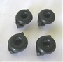 Foot Control Singer 221 Rubber Cushions Set 4.