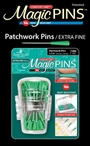 Taylor Seville Magic Pins Patchwork Extra-Fine