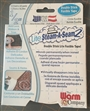 "Lite Steam-A-Seam 2, -1/2"" x 20yd Fusible Webbing"