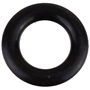 Bobbin Winder Friction Ring Tire #314045-451