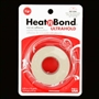 "Heat'n Bond 3509-58 UltraHold Iron-On Adhesive 5/8"" x 10 Yds"