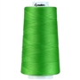 Signature 3000 yard Quilting Thread lime