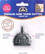 DMC Metal Thread and Yarn Cutter