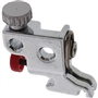 Adapter Ankle Presser Foot Shank (Low Shank)