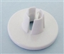Spool Cap (Small) New Home Small  (822019509)