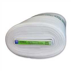 987F Fusible Fleece 45""
