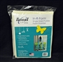 "Bosal In-R-Form Single Sided Fusible Foam Stabilizer 18""x58"""