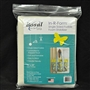 "Bosal In-R-Form Single Sided Fusible Foam Stabilizer 36""x58"""