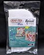 Craf-tex Plus DOUBLE Sided Stabilizer for Mini Poppins Bag 9 x 7 (BOS-437F-9)
