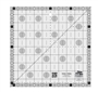 PERFECT 10 Quilt Ruler
