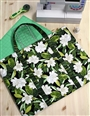 Mat Board Tote Bag Pattern Cut Loose Patterns