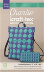 Charlie kraft-tex Backpack