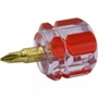 Dritz Mini Screwdriver Phillips Head 3039
