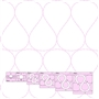 Ribbon Candy Templates 6pk