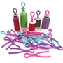 Bobbin Clips: Bobbin Holders (Pack 20)