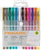 Fiskars 12Pk Gel Pens Lia Griffith