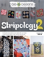 Stripology 2 Book