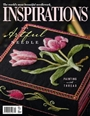 Inspirations 103 Artful Needle Magazine