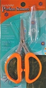 "Perfect Scissors Karen Kay Buckley Multipurpose 5"" (KKB025)"