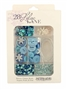 Let It Snow Embellishment Kit Lilac Lane (BGLL-110)