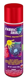 Fabric Shield Fabric Protector 5.86oz