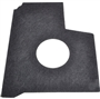 Felt Drip Pan Pad for Singer Featherweight 221 45811