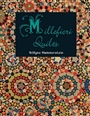 Millefiori Quilts Book 1.  paper Piecing QM2612