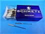 Quilting Needles Schmetz Bulk  sz 11/75-100 pack