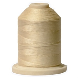 Signature 40wt.,3-ply, solid color