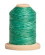 Variegated colors of Signature 40wt,3-ply, 100% mercerized cotton