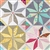 Posh Penelope Quilt Pattern  #SKW443