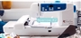 Sparrow X2 Embroidery and Sewing Machine Combo
