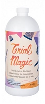 Terial Magic 32oz bottle