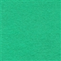 Wool Felt Mint Leaf 0701