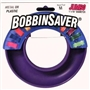 JUMBO Bobbinsaver Purple Bernina and Longarm Machines