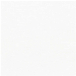 Kona Cotton White Solid Fabric 1yd. Robert Kaufman