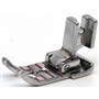 "Presser Foot Featherweight 1/4"" Quilting Foot, Low Shank #P60801"