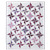 Lattice Revival Quilt Pattern - Sew Kind of Wonderful