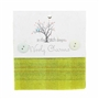 Wool Charm Pack Yellow Green WC4514
