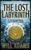 The Lost Labyrinth by Will Adams