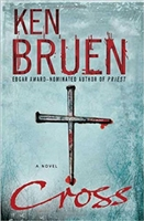 The Cross by Ken Bruen