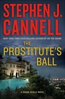 The Prostitute's Ball by Stephen J. Cannell