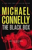 Black Box Michael Connelly