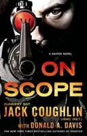 On Scope by Jack Coughlin and Donald A. Davis