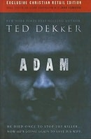 Adam by Ted Dekkers